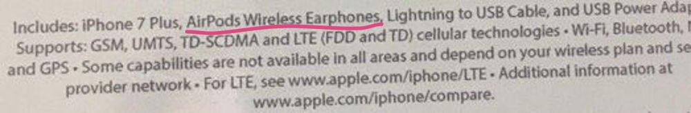 IPhone7Plus AirPods 02