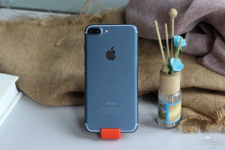 IPhone7 DeepBlue 02