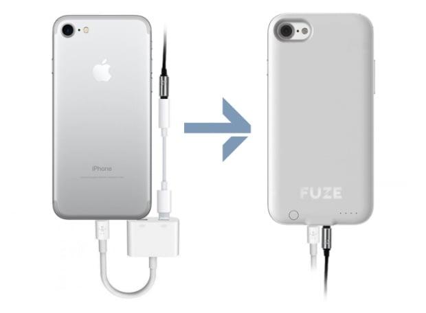 FuzeiPhone7Case 04