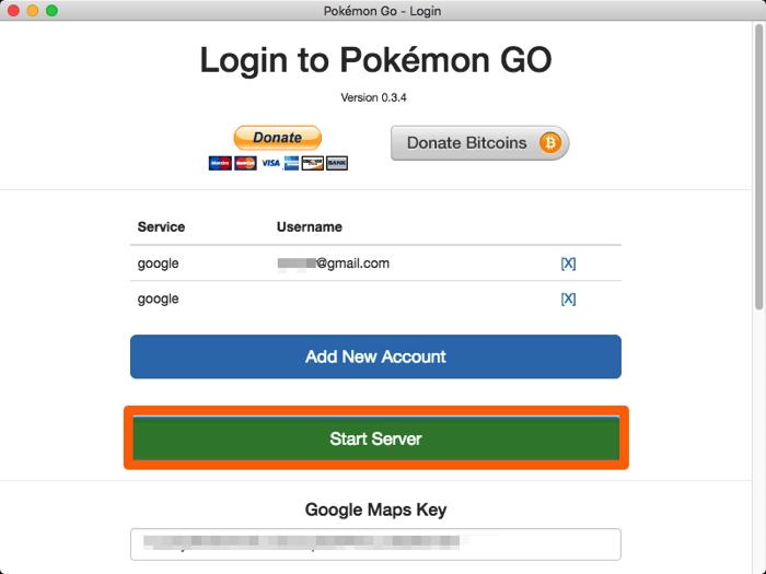 PokemonGO Livemap 03