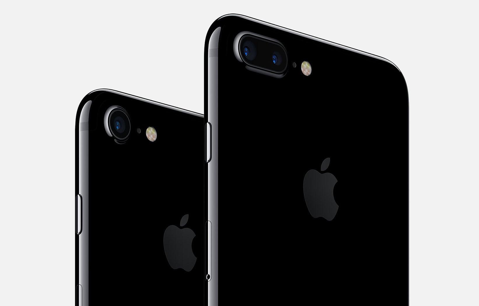IPhone7 release 02