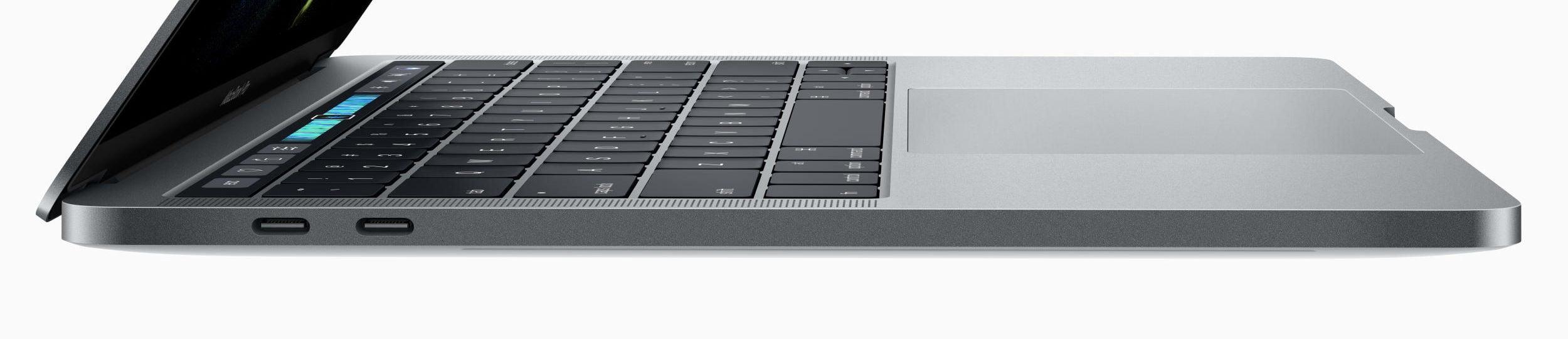 NewMacBookPro 04