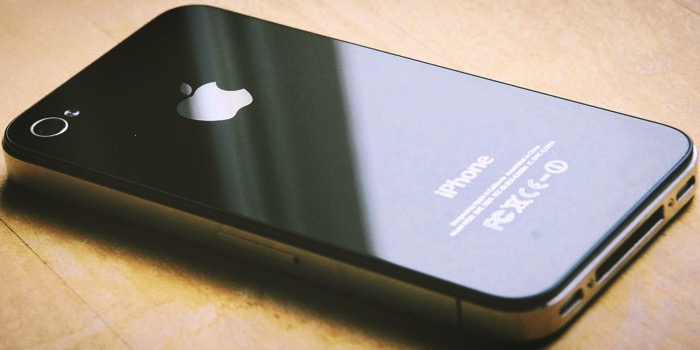 「iPhone8 背面ガラス」の画像検索結果