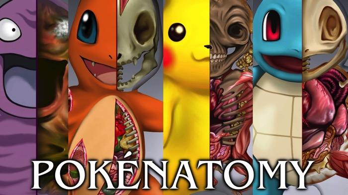 PokeTomy 01