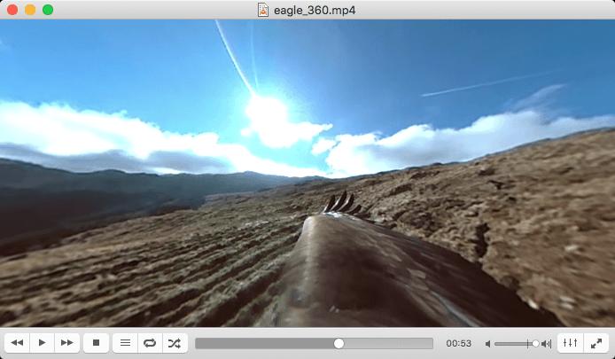 VLC360 01
