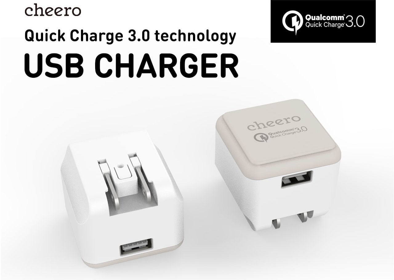 CheeroUSBACCharger 01