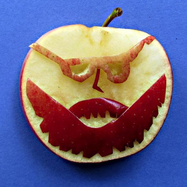 Dacosco insta apple 01