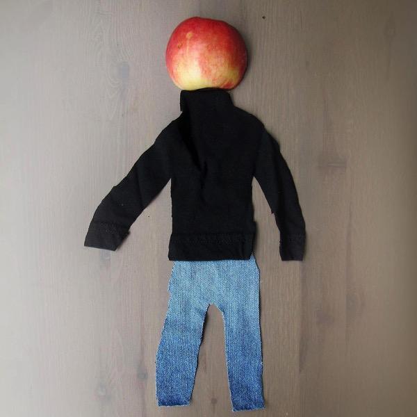 Dacosco insta apple 04
