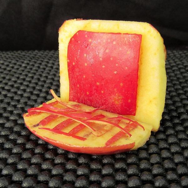 Dacosco insta apple 06