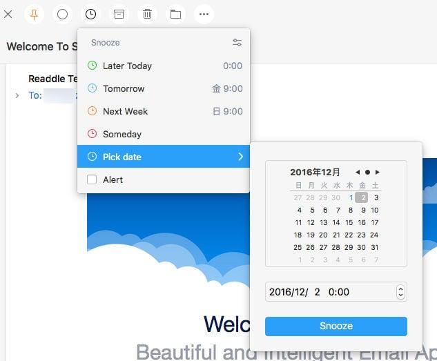 Spark macOS 03