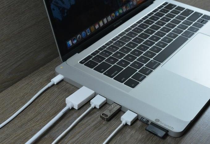 CPro MacBookPro 01