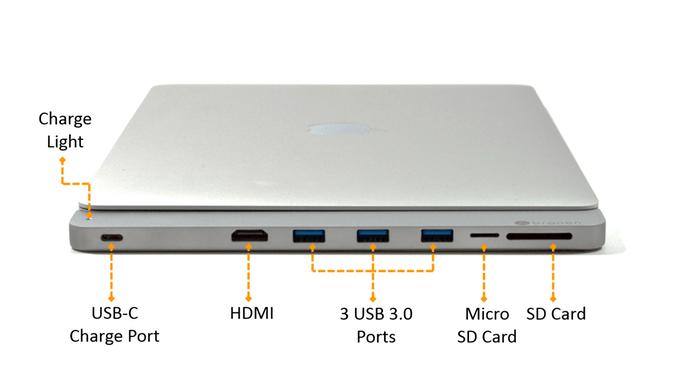 CPro MacBookPro 02