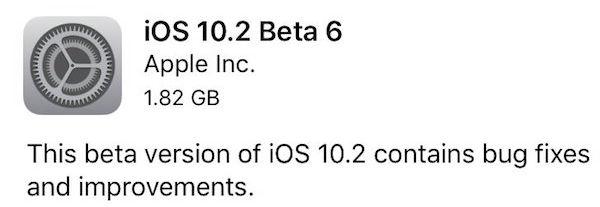 Ios10 2 beta