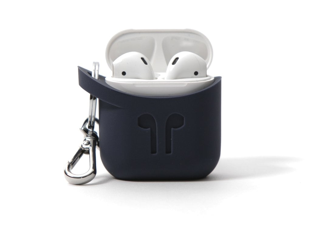 AirPods Podpockets 03