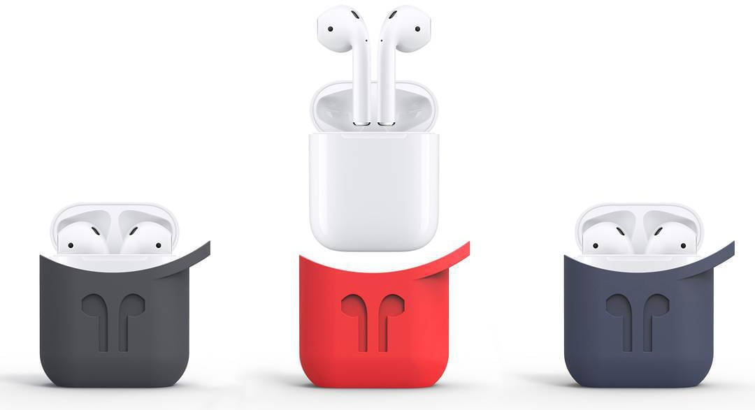AirPods Podpockets 07