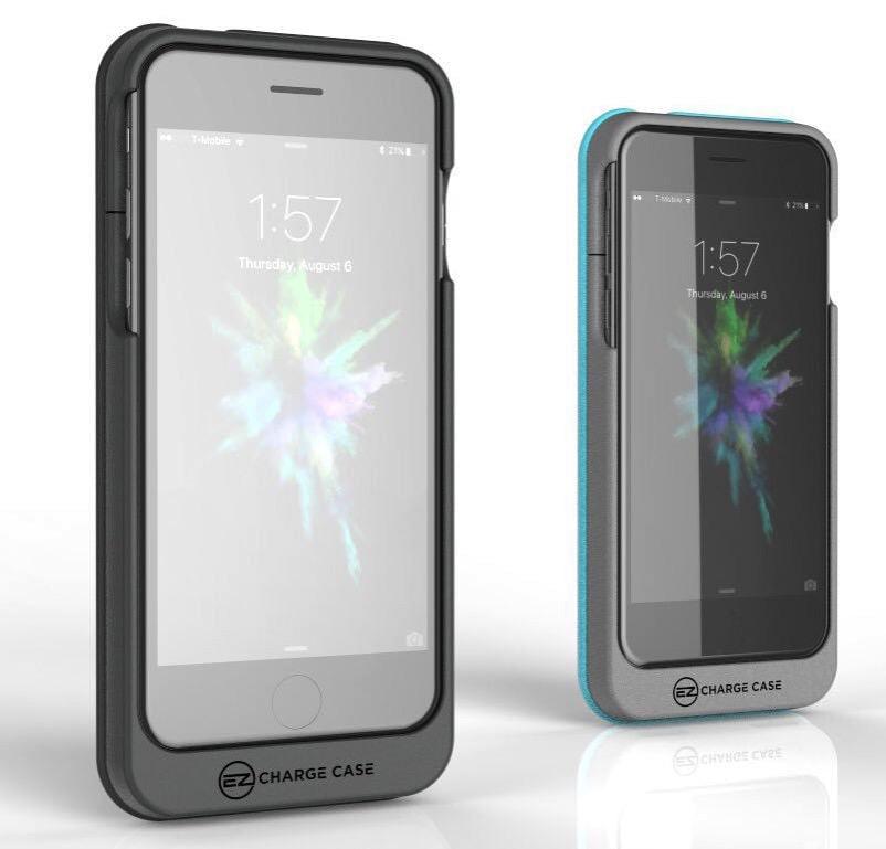 EZCharge iPhoneCase 06
