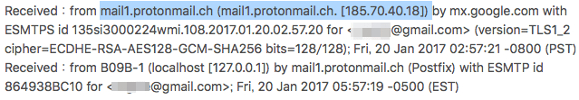 TorBrowser Protonmail 02