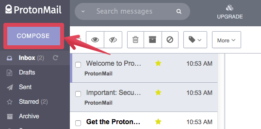 TorBrowser Protonmail 04