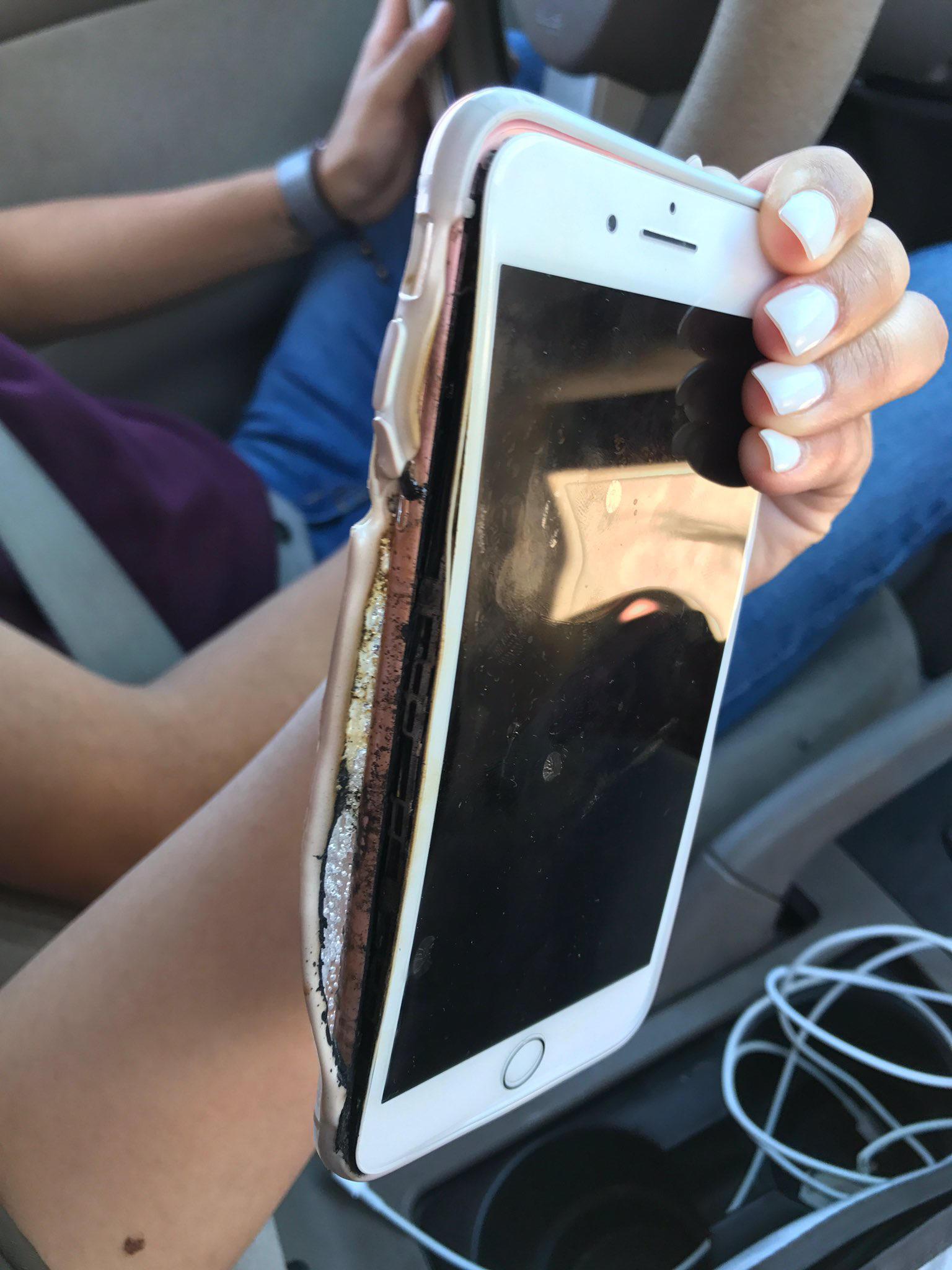 Exposion iPhone7Plus 01