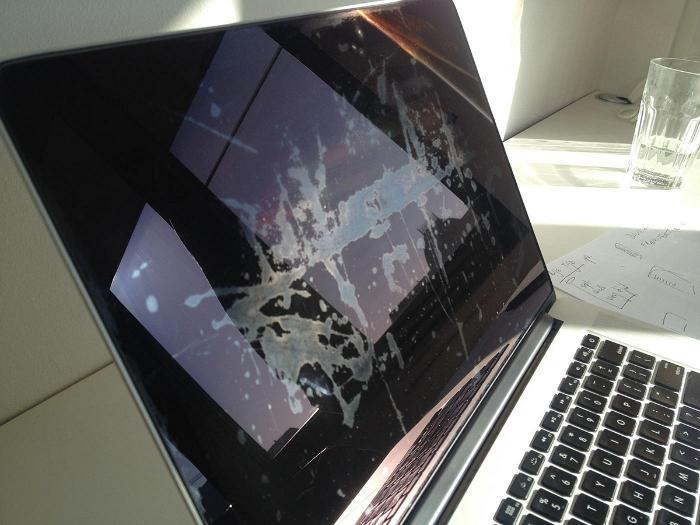 MacBook RetinaStain 01