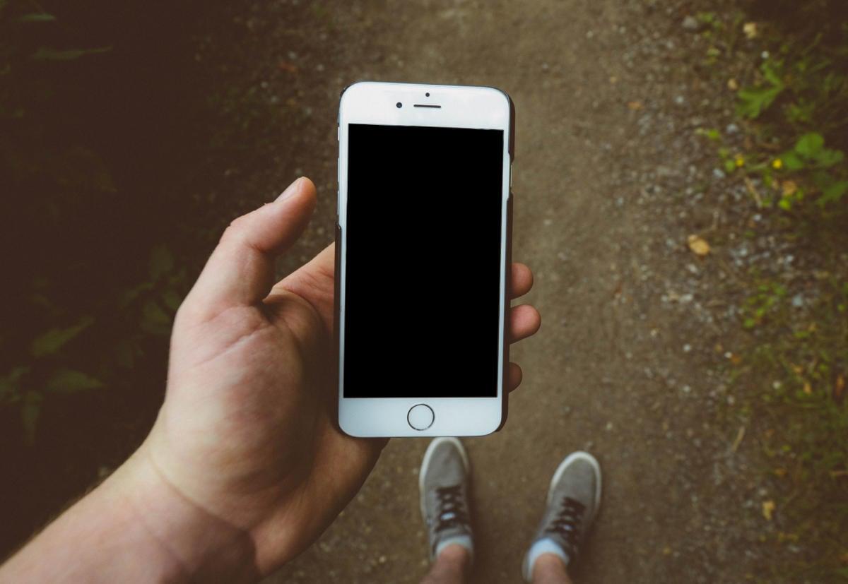 Iphone66s ios1021