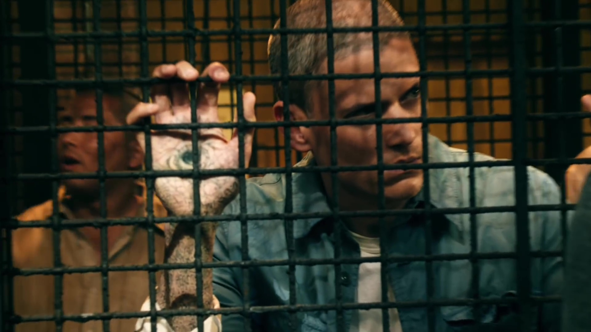 PrisonBreak Season5 02