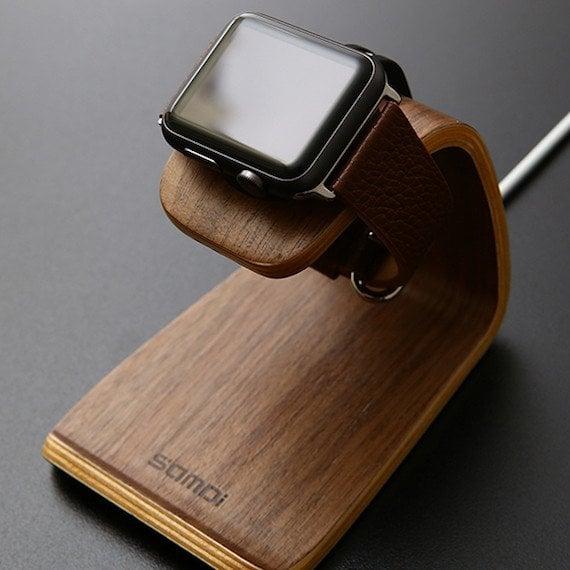 SamDiEco AppleWatchStand 01