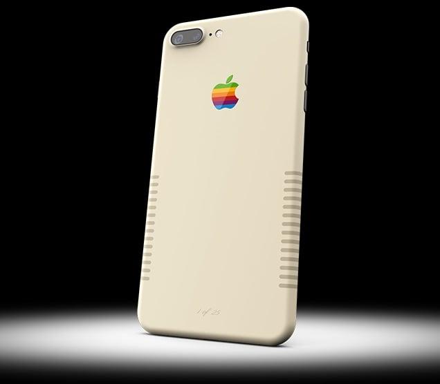 IPhone7Plus Retro 02