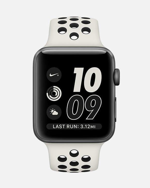 AppleWatchNikeLab 01