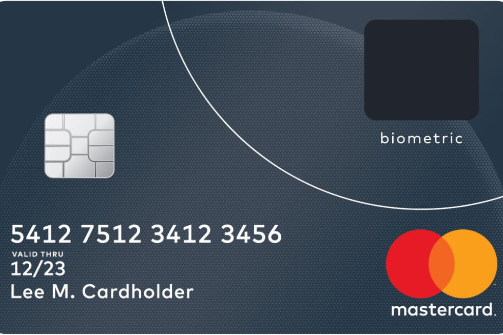 MasterCard Simon Biometric 02
