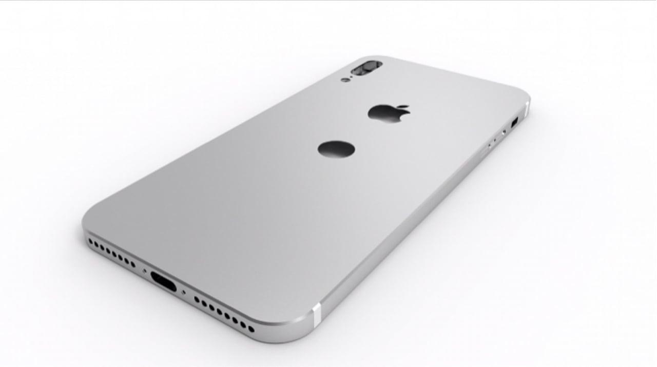 IPhone8 3DCG 01