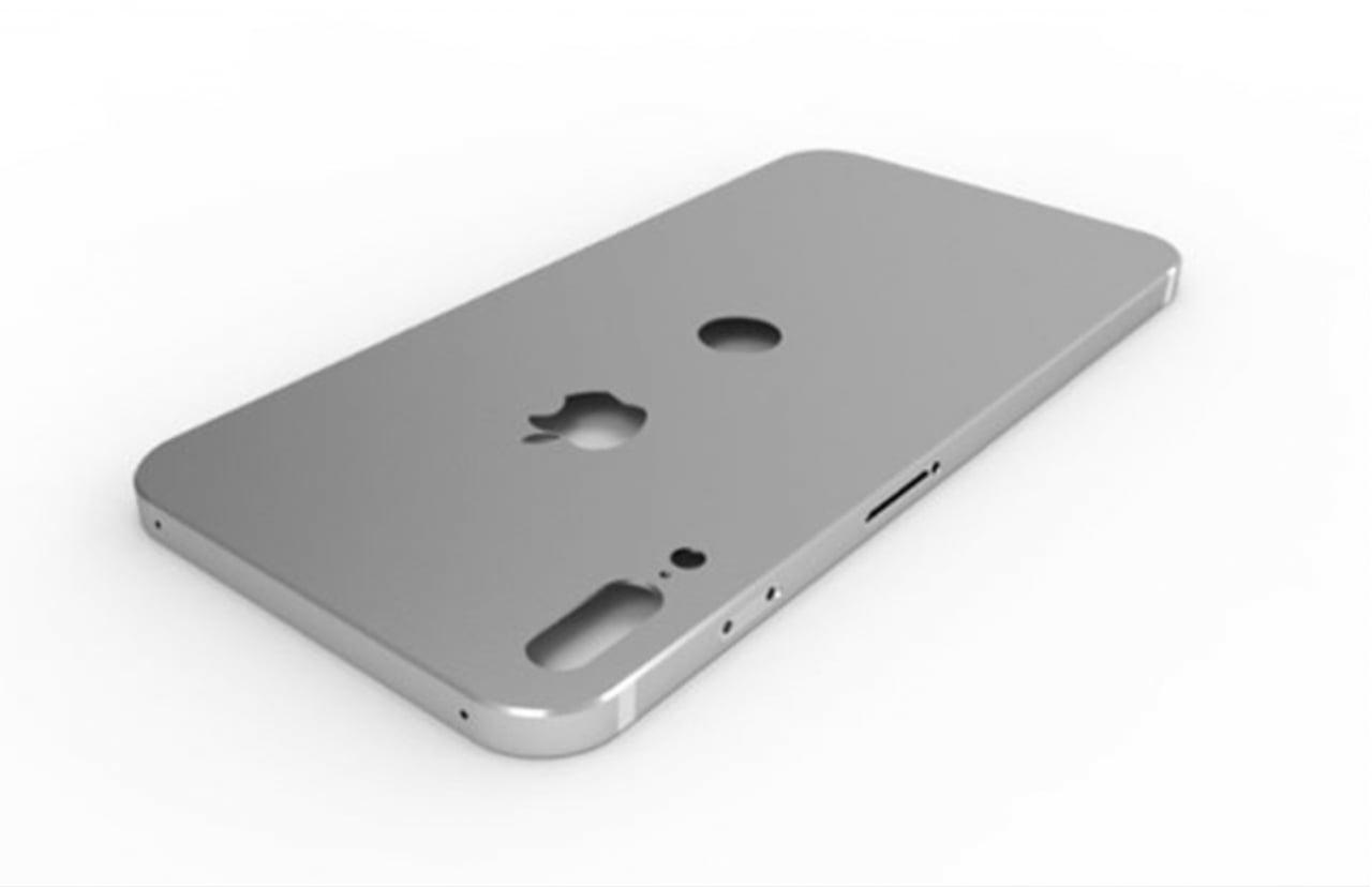 IPhone8 3DCG 02