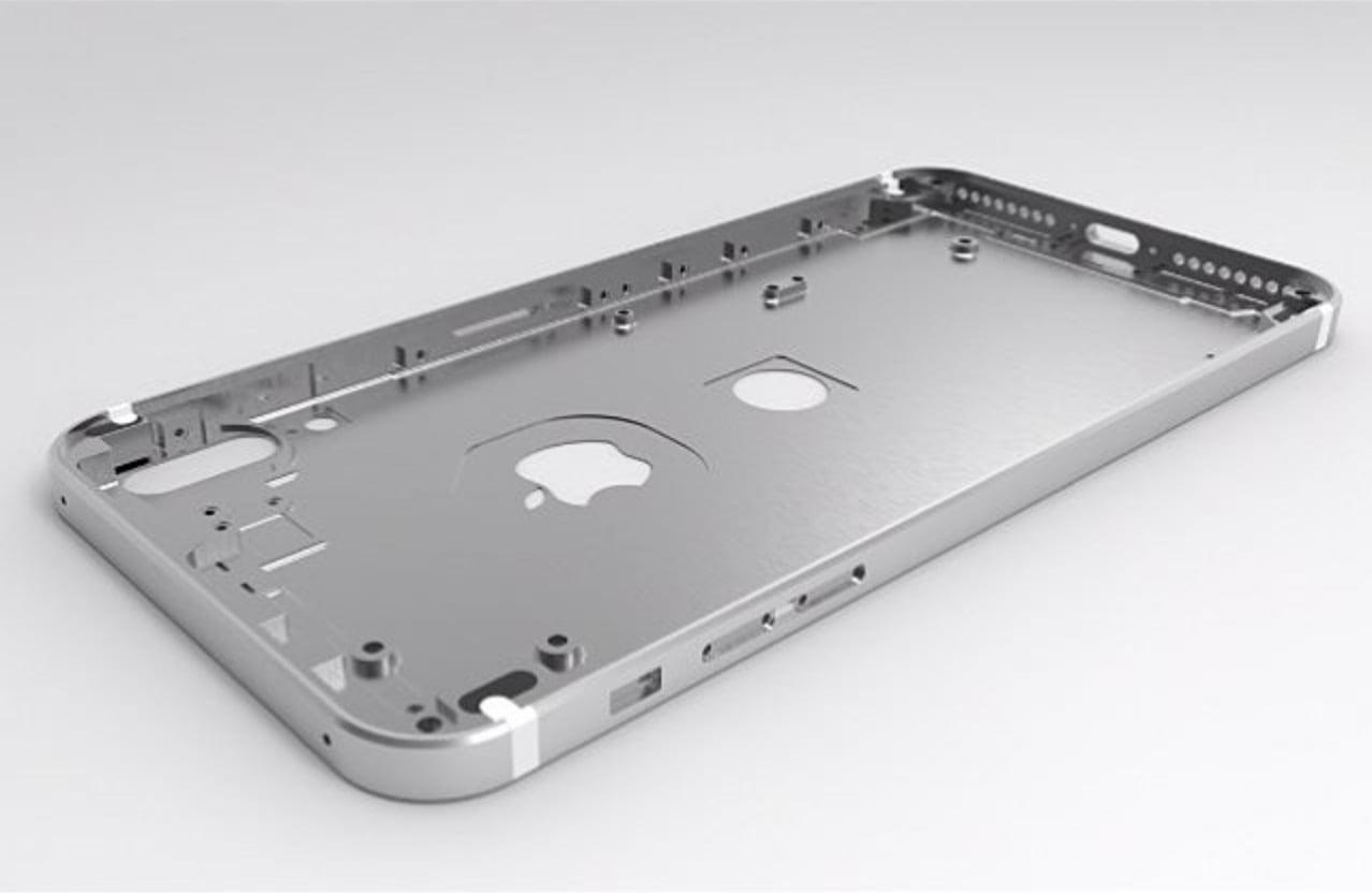 IPhone8 3DCG 04