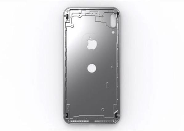 IPhone8 3DCG 05