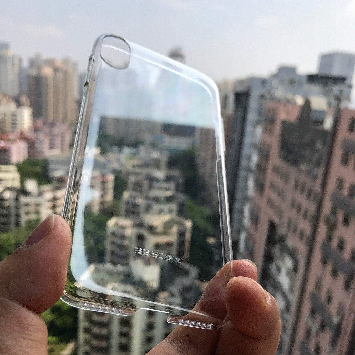 IPhone8 CaseLeak 01
