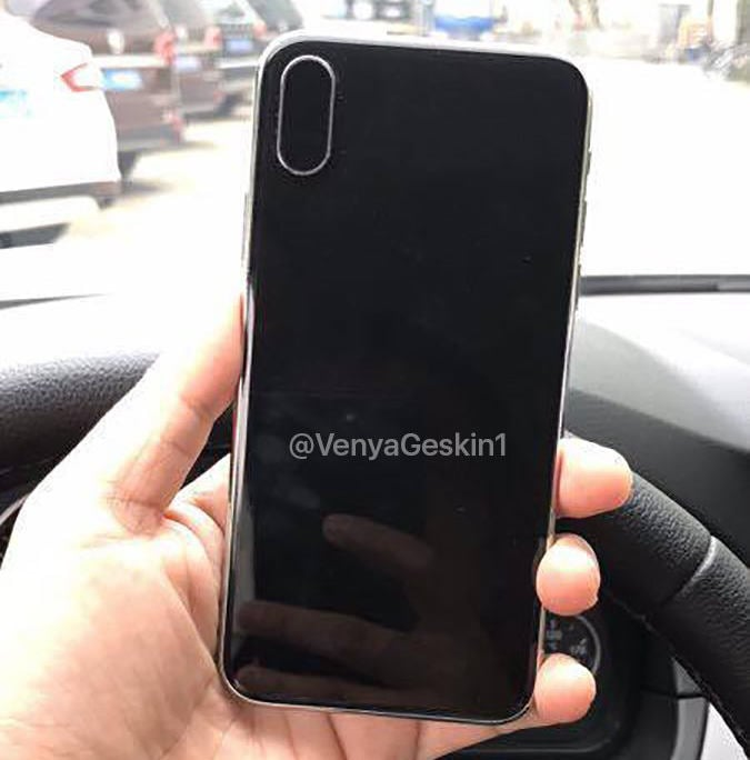 IPhone8 FoxconnCNCModel 02