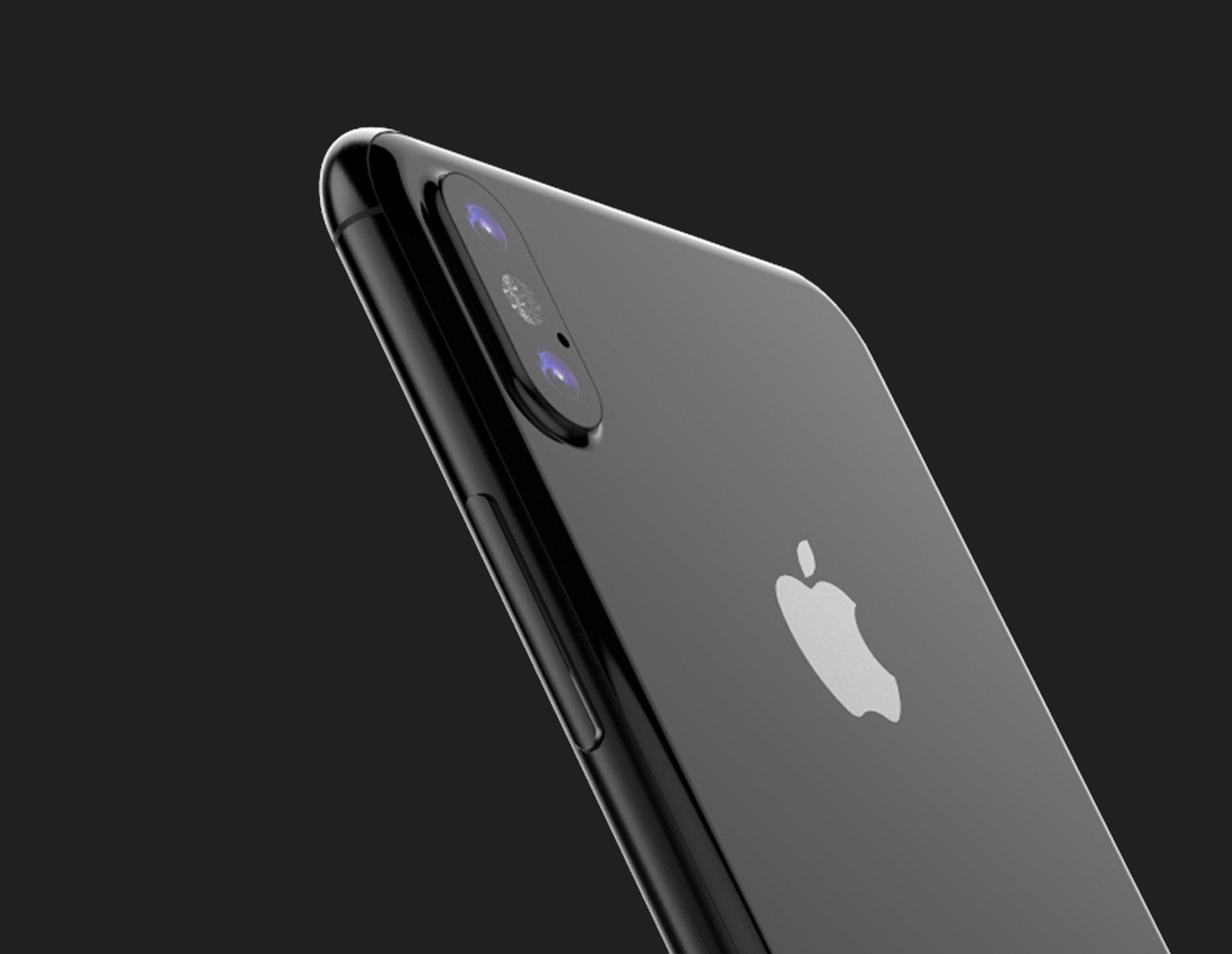 IPhone8 OLEDiPhone 01