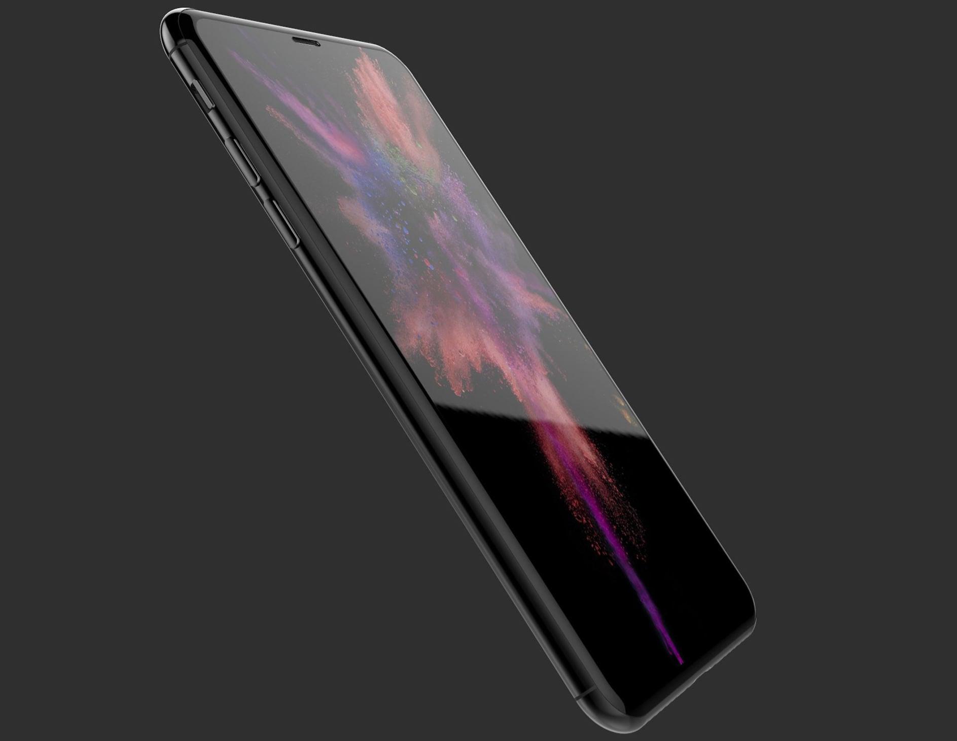 IPhone8 OLEDiPhone 04