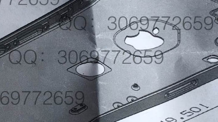 IPhone8 bottomcase2