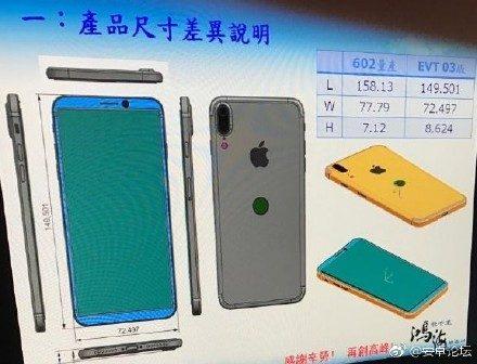 IPhone8 zumen size 02