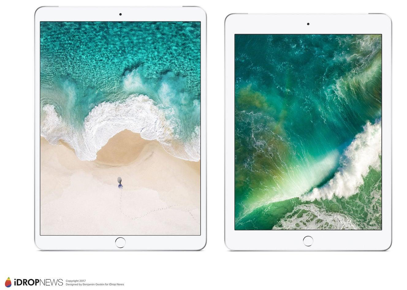 10 5 iPadPro CG 01
