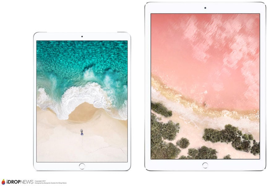 10 5 iPadPro CG 02