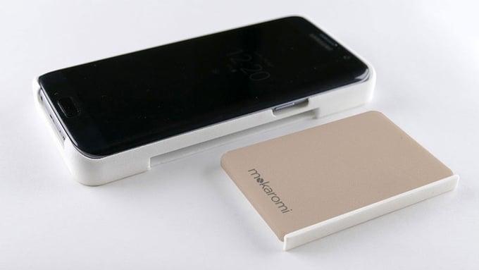 MOKASE iPhonecase 01