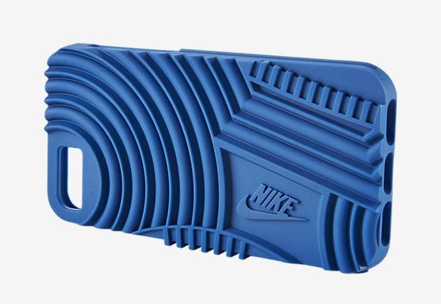 Nike iPhoneCase 01