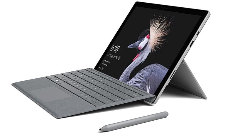 SurfacePro JP Price
