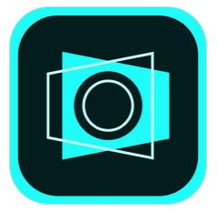 Adobescan logo