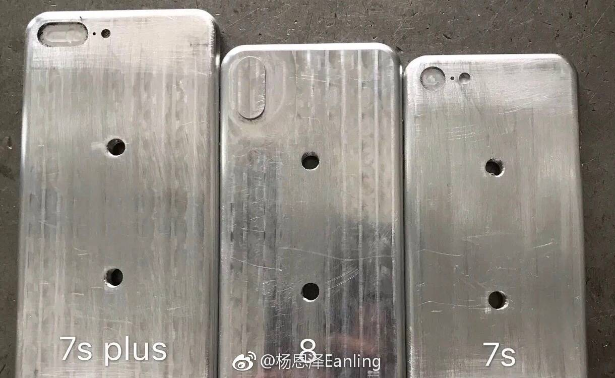 IPhone8 CNC LeakPhotos 02