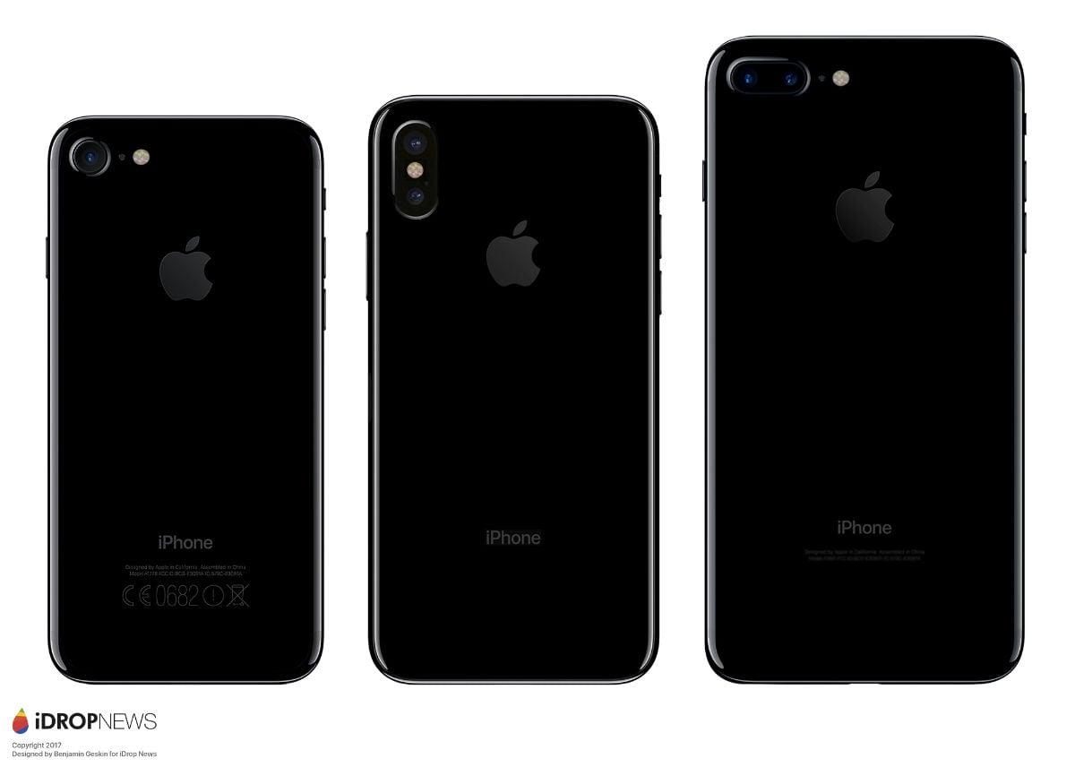 IPhone8 SizeComparison 01