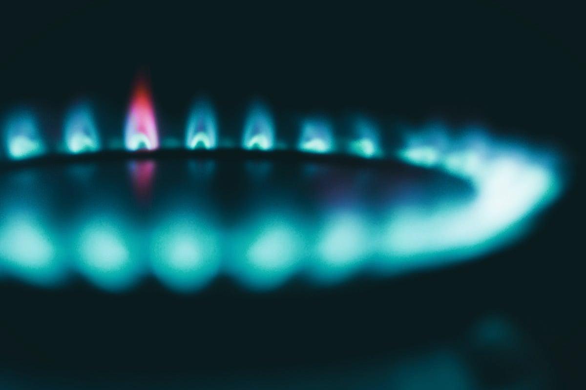 Smartgas kenshin