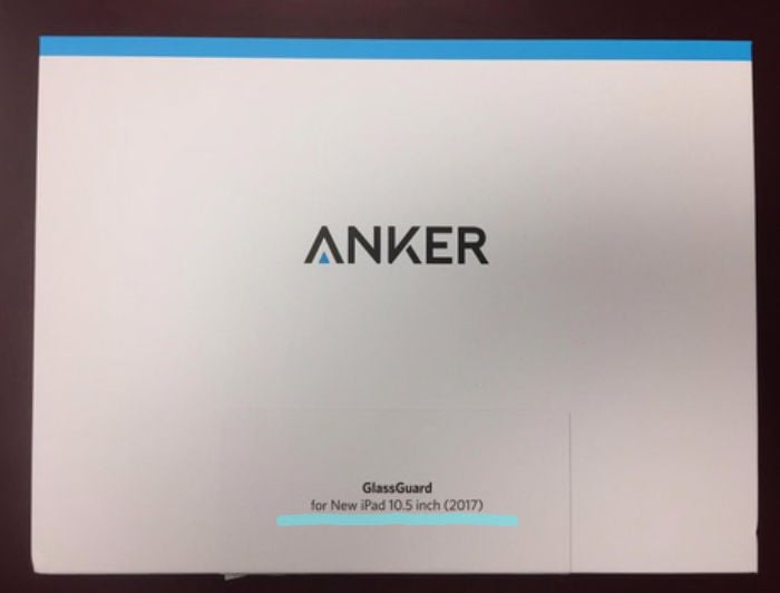Anker iPadPro10 5inch Glass 02